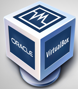 Como instalar VirtualBox 4 beta en Ubuntu