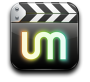 UMplayer, un reproductor multimedia muy completo