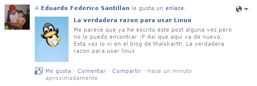 Facebook Opengraph wordpress