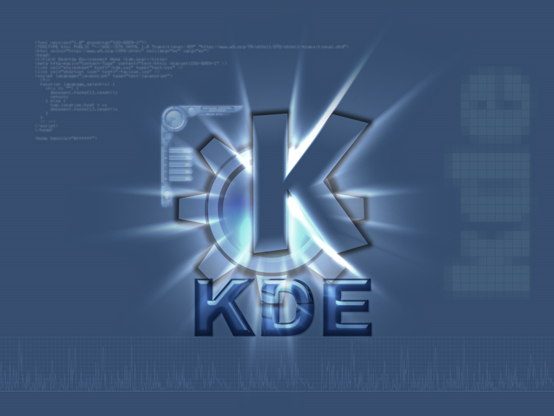Top 10 distros con KDE