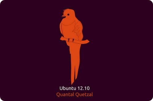 Tutoriales Ubuntu 12.10