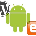 Android para bloggers